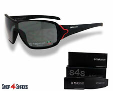 TAG Heuer Polarized Sport Sunglasses for Men