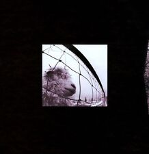 Pearl Jam Vs. Vitalogy Deluxe Edition 3 CD Set Sealed