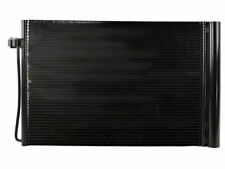 For 2006-2007 BMW 525xi A/C Condenser 96796RS 3.0L 6 Cyl A/C Condenser