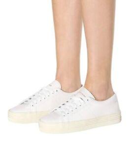 Saint Laurant Classic Sneaker