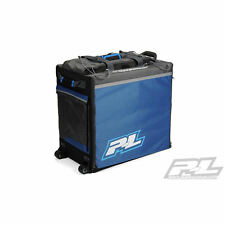 Proline Hauler Bag for RC Cars - PL6058-03