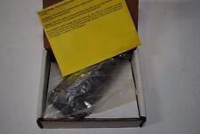 HONEYWELL SENSOTEC FPG 060-C997-03 TRANSDUCER