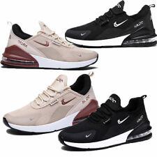 Outdoor Schuhe Gym Fitness Sportschuhe Herren Turnschuhe Laufschuhe Atmungsaktiv