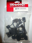 TRAXXAS 8615 BODY MOUNTS FRONT AND BACK NEW NIP