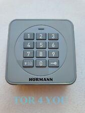 Hörmann Funk-Codetaster FCT 3-1 BS