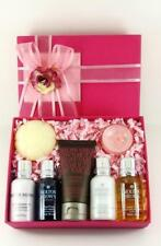 Molton Brown Paradisiac Pink Pepperpod Gift Set ~ Mother's Day ~ Birthday
