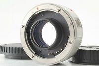 FedEx【N MINT++】Canon Extender EF 1.4x Teleconverter from JAPAN