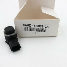 8A5Z15K859LA Parking Reverse Backup Sensor For 2013-2014 Ford Explorer Taurus