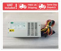 FB-200N15 200W 03R6007 Flex Power Supply  5188-7520 5188-7521 5188-7602