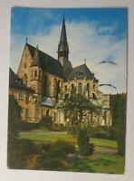 Marienstatt  Abtei Kloster Westerwald Hachenburg 1983 ♥ (57643)