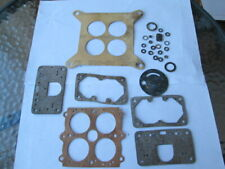 Carburetor Gaskets 200-21