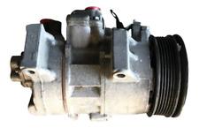 09 10 Toyota Corolla Matrix Scion XD 1.8 Air Conditioner AC Compressor A/C OEM