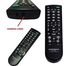 VERSTECKTE KAMERA FULL HD 1080P KLEINE VIDEO SECURITY SICHERHEIT ÜBERWACHUNG A58