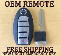 mediatime.sn Car Remote Entry System Kits Car Dash Cams, Alarms ...
