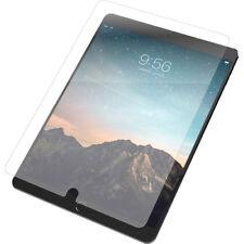 "ZAGG InvisibleShield Glass Screen Protector for Apple 12.9"" iPad Pro"