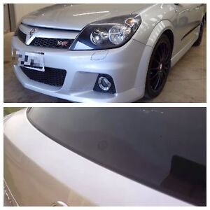 Wiper Delete Bung Gloss Black Acrylic Mk5 Mkv Astra H Vauxhall Opel Dewiper