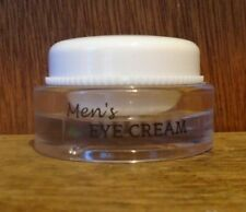Natural Eye Cream For Men – Best Mens Treatment For Puffiness