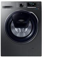 Samsunggb - lavadora Ww80k6414qx/ec