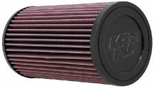 K&N Hi-Flow Performance Air Filter E-2995 FIT Fiat Ritmo 1.4 T-Jet