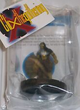 THE ZOMBIE #102 Amazing Spider-Man Marvel Heroclix OP LE