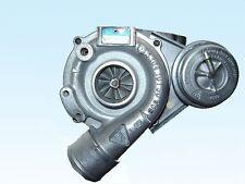 Turbocompresor AUDI A4 A6 VW Passat 1.8T, 1.8T quattro 110KW 132KW 058145703l