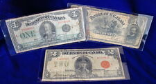 New!! 120 Sleeve Holders for Large Bank Note Currency (6 mil) + 1 Free Red Box