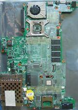 New IBM ThinkPad Lenovo X40 Motherboard 27R1923 27R1925 onboard 1.2G 256M