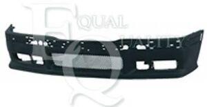 P2133 EQUAL QUALITY Paraurti anteriore BMW 3 Coupé (E36) M3 3.0 286 hp 210 kW 29