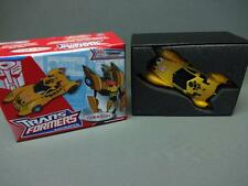 Transformers Animated Beast Wars Botcon Collectors Club Issue Cheetor 2011 MIB