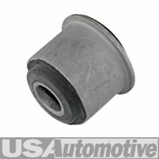 AXLE PIVOT BUSHING FORD F-150 F-250 F-350 1980-97 EXPLORER 91-94 BRONCO II 86-89