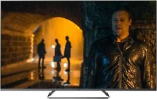 Panasonic TX-40GXF887, 40 Zoll Fernseher, TV, 1.800Hz bmr, Dolby Atmos, DVB-S2,