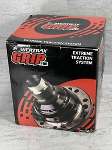 Powertrax GT443027 Grip Pro Traction System