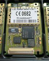 BRAND NEW 1 PC SIEMENS MC35i GSM GPRS WIRELESS DUAL BAND MODULE ** US STOCK **