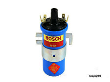 Bosch Ignition Coil fits 1962-1974 Volvo 122 142,144,145 1800  WD EXPRESS