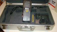 Motorola Symbol Mc9060 Mc9060-Gf0Hbeb00Ww Standard Range Laser Bundle