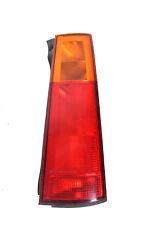 rechte Rückleuchte original Honda CR-V I 1 RD1 Rücklicht rechts Heckleuchte #2