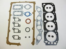 "FORD ""PINTO"" 2.0L OHC - HEAD GASKET SET (09/83-on) – CH 864E"