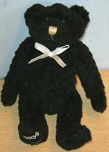 GUND Jointed Teddy Bear MACY'S