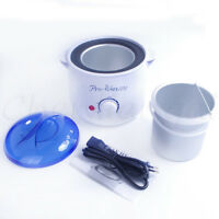 1000 ML  Large Volume Depilation Hair Removal Hot Wax Warmer Heater Machine Pot