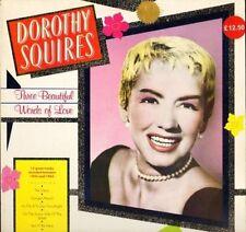 Disques vinyles 45 tours pour Jazz avec compilation