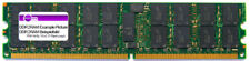 4GB Micron DDR2-800 PC2-6400P ECC Reg Server-RAM MT36HTF51272PY-80EG1 2Rx4 240p