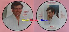 LP 12'' GIAMPIETRO GONZATO Momento magico italo disco PICTURE DISC cd mc dvd vhs