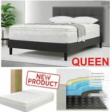 Beds Amp Mattresses For Sale Ebay