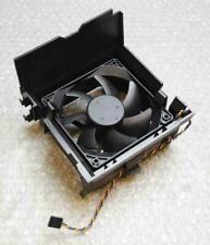 Dell Optiplex 755 780 Tower Fan RR527 0RR527 Foxconn PV123812DSPF HEAT 4