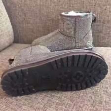 Ugg supreme boots