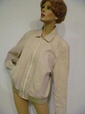 Disco Vintage-Jacken & -Mäntel für Herren