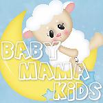 Baby Mama Kids