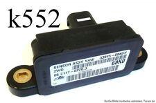 Suzuki Alto ab 2009 V (GF) Steuergerät 33945-68K0