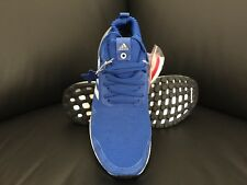 Adidas Ultra Boost Mid, Run Thru Time, (BY3056), 10 US