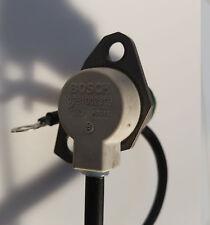 7701047694 Original Renault Ventil, Einspritzanlage Bosch 0281002303